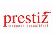 Prestiż - magazyn koszaliński