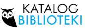 Katalog Biblioteki Publicznej w Janikowie