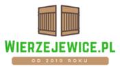 wierzejewice.pl