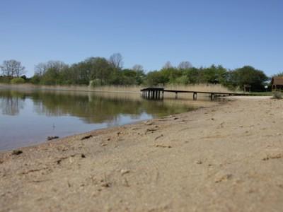 Jezioro Marszewo 2