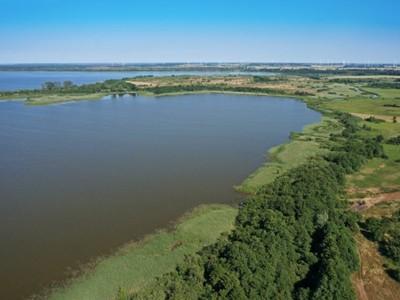 Jezioro Wicko 2