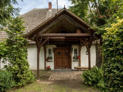 chata bogusława