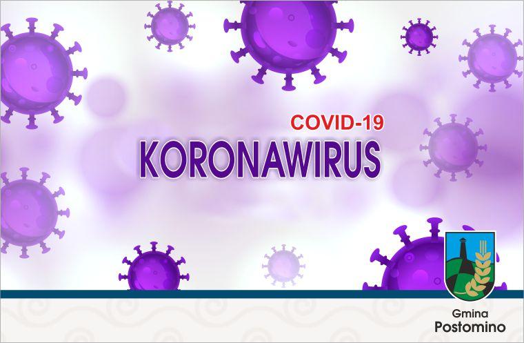 wirus [760x497]