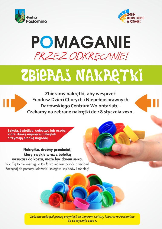plakat__nakretki__www2.jpg
