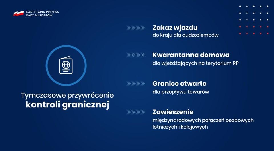 informacjapremiera_1.jpg