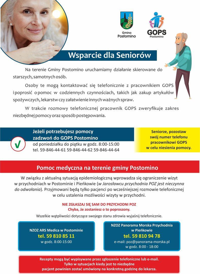 korona_ulotka_senior_facebook.jpg