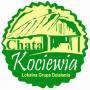 Chata Kociewia