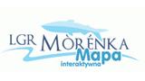 LGR Morenka