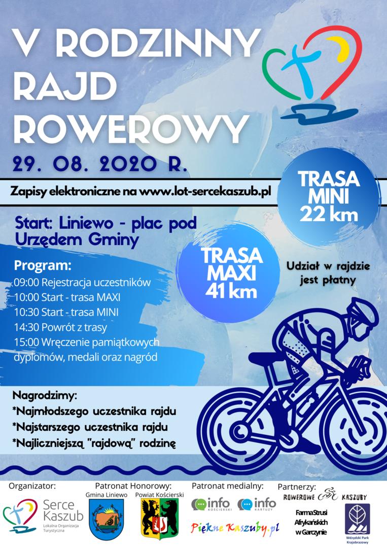 rajd_rowerowy_2020.png