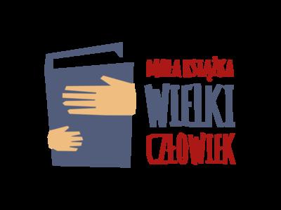 """Gminna Biblioteka Publiczna przystąpiła w tym roku do programu pt. """"Mała Książka – Wielki Człowiek"""""""