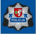 Powiatowa Komenda Policji w Sławnie