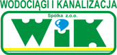 Wodociągi i Kanalizacja w Sławnie