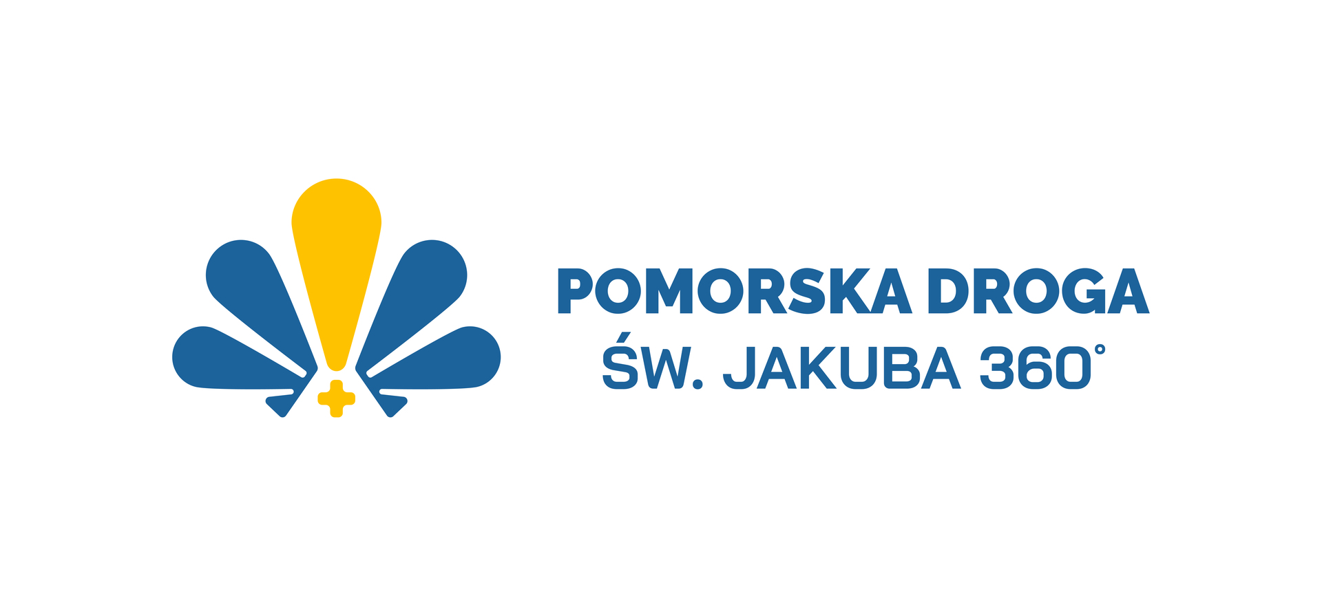 Logo [11333x5112]