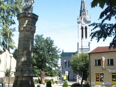 Plac Wolnosci [400x300]