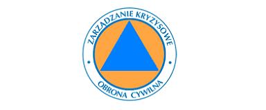 OC/ZK