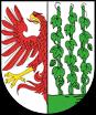 Herb miasta Gardelegen