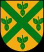 Herb miasta Hassleholm