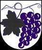 Herb miasta Stary Hrozenkov