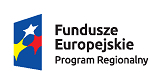 FE Program Regionalny