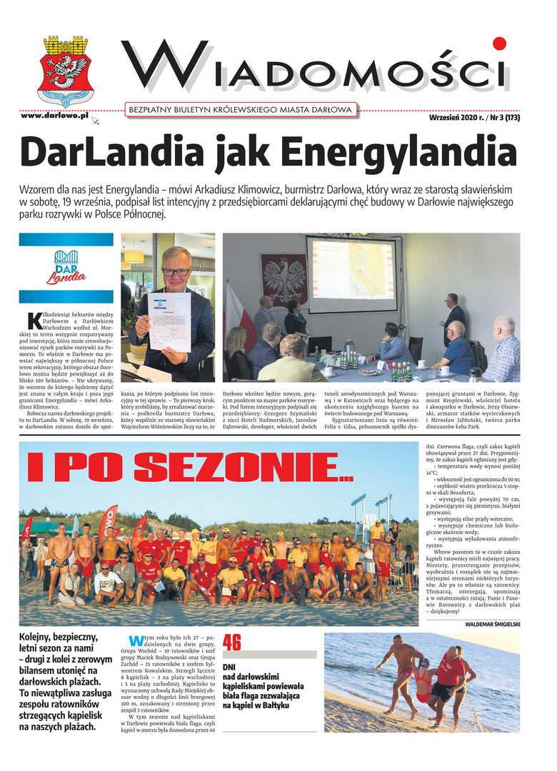 wiadomosci_darlowskie_styczen_2020.png