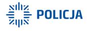 Posterunek Policji w Trzebiechowie