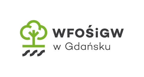 logo [580x310]