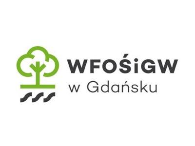 logo [400x300]