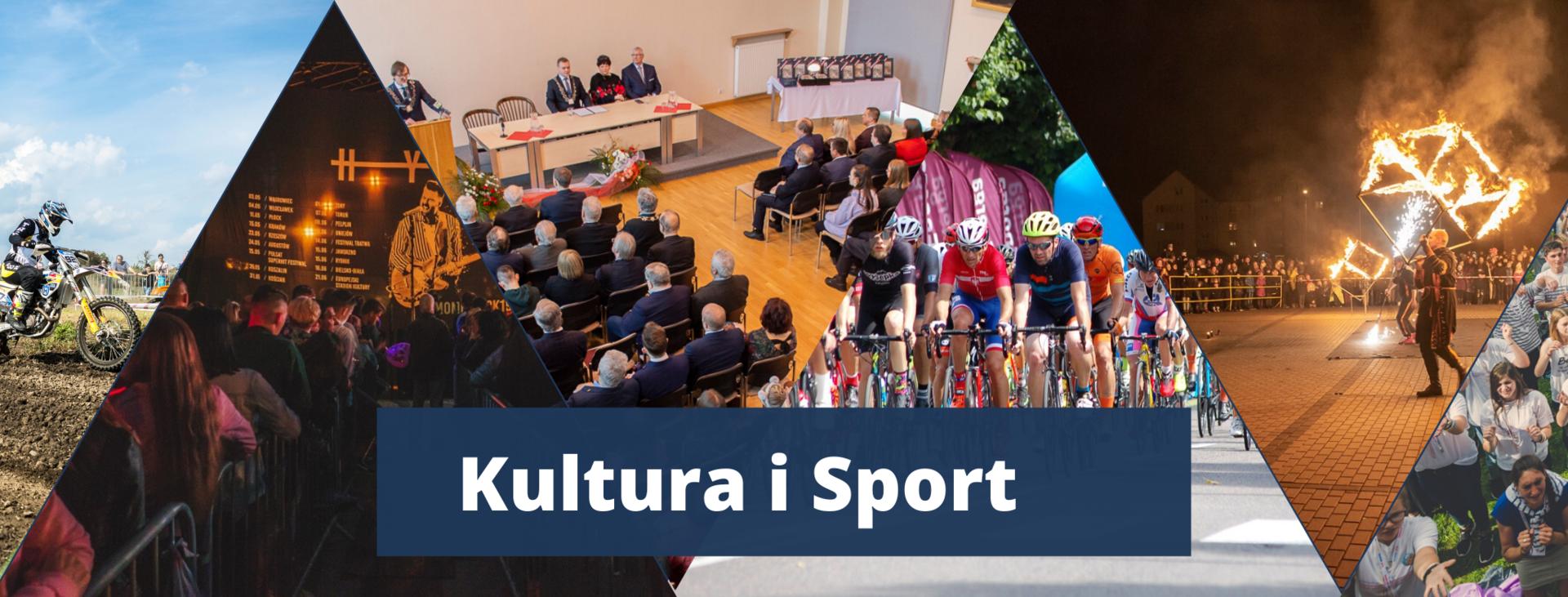 Kultura i Sport [2050x780]