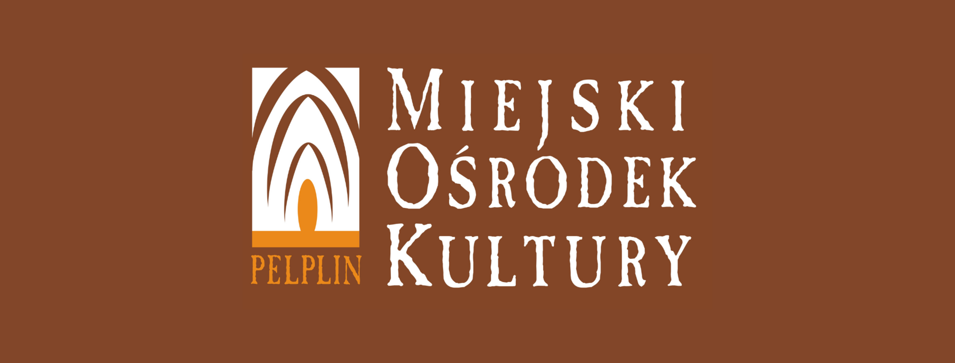 tło MOK Pelplin [2050x780]