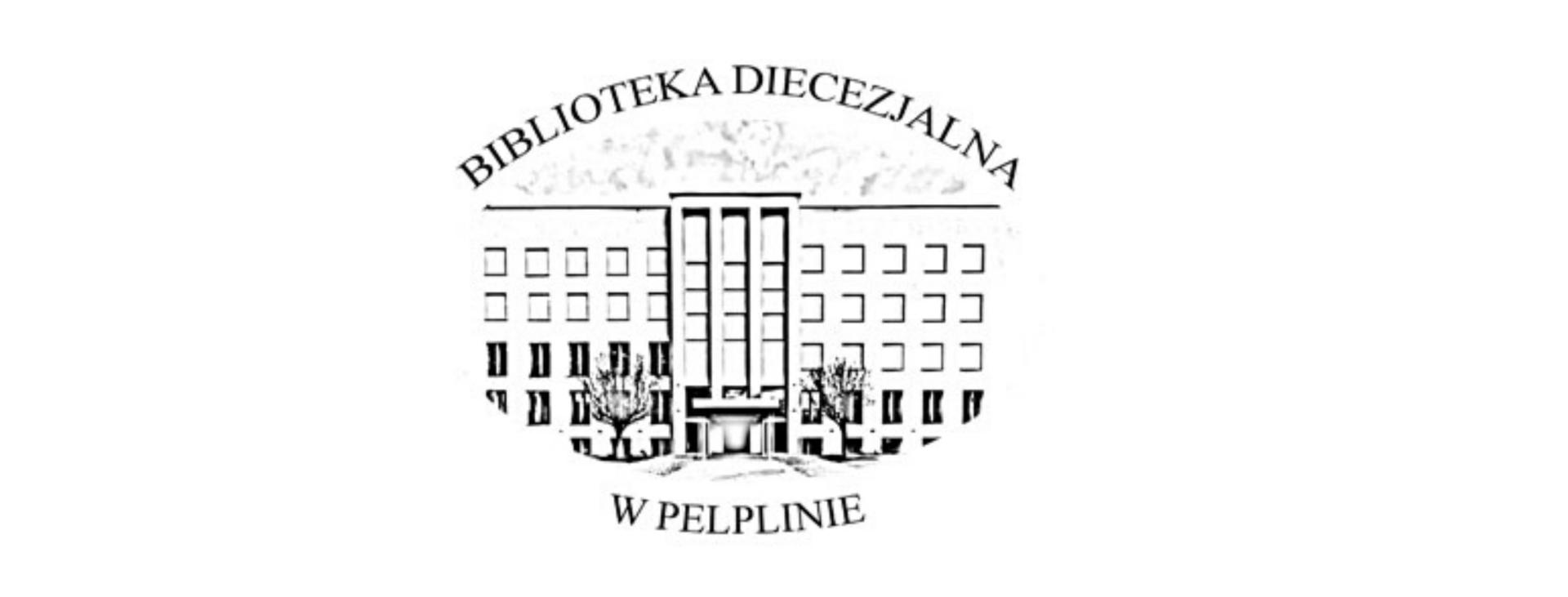 logo Biblioteka Diecezjalna [2050x780]