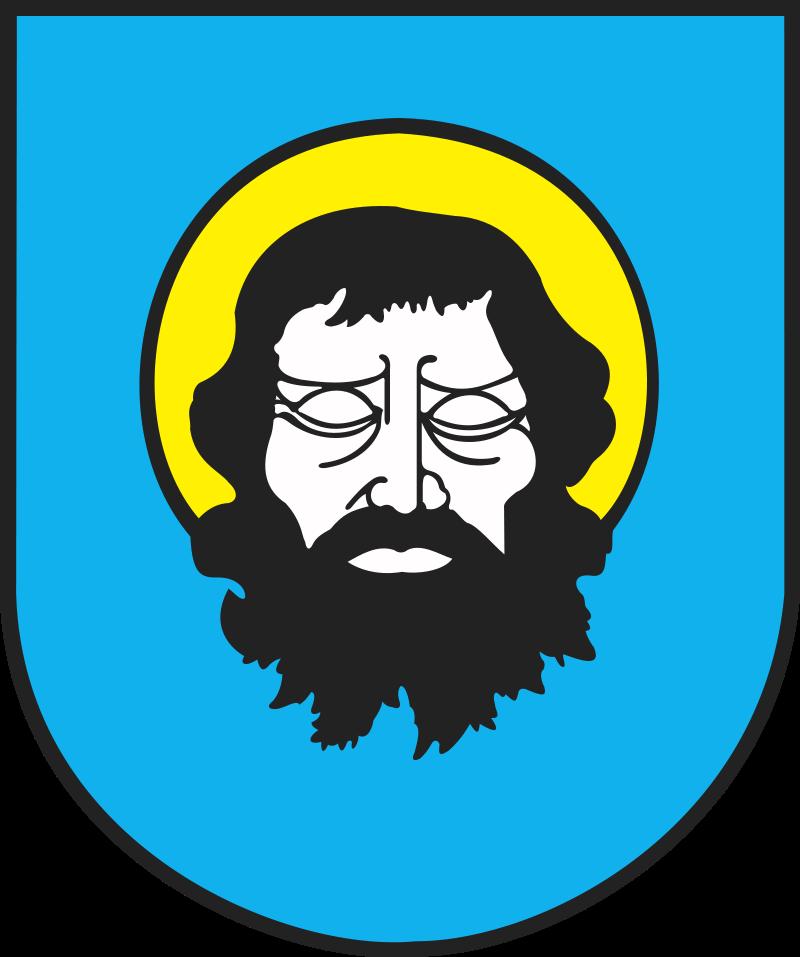 herb Skarszewy [400x300]