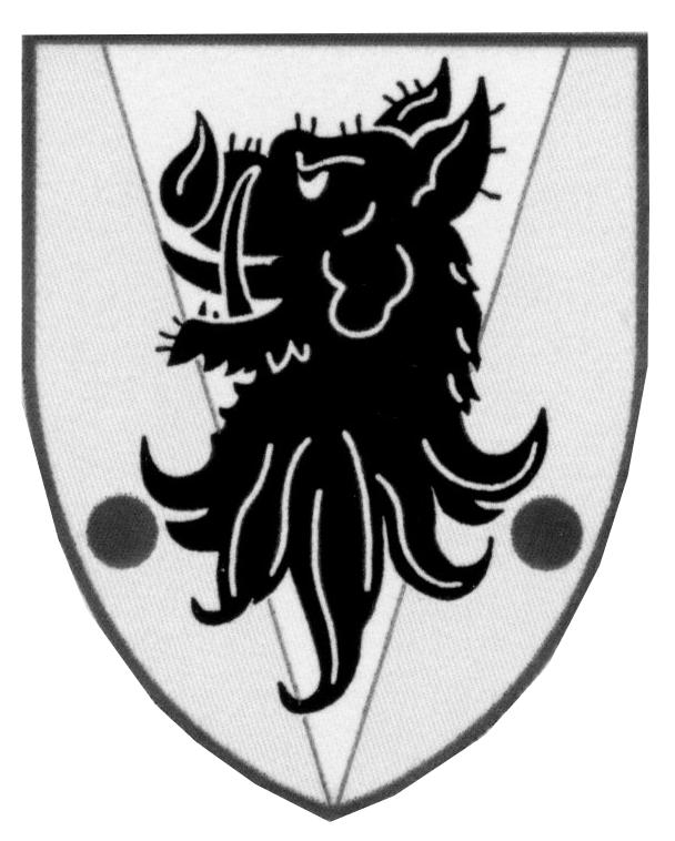 herb Newcastle West [608x758]