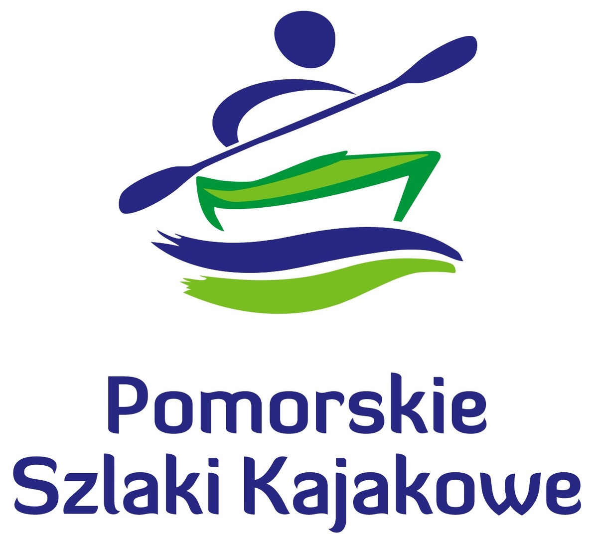 logo Pomorskie Szlaki Kajakowe [1360x1228]