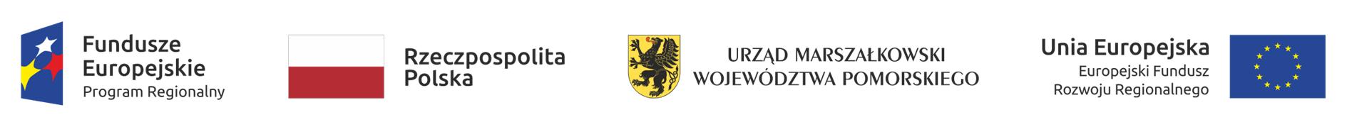 logo fundusze [1889x179]