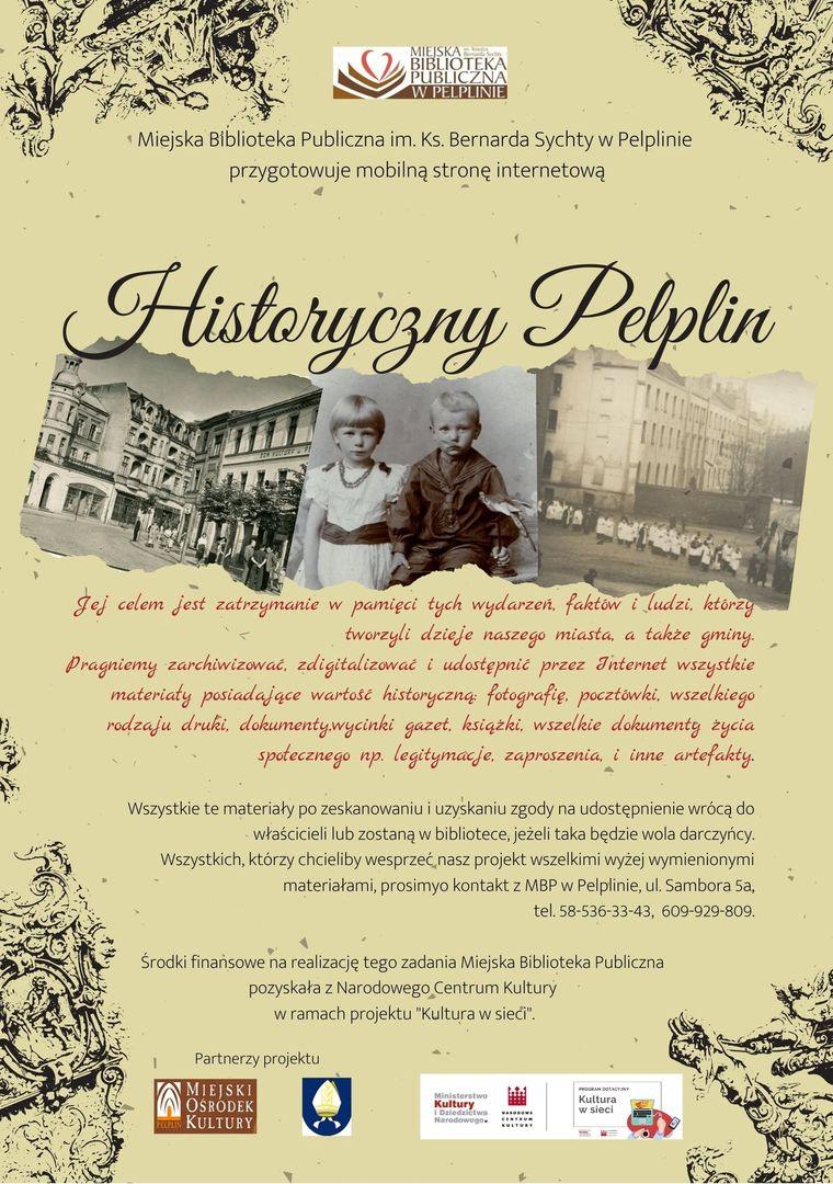 kopia_historyczny_pelplin.jpg