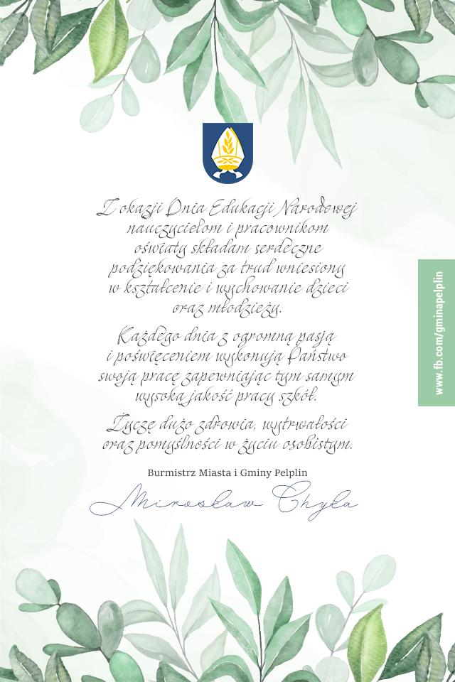 dzienedukacjinarodowejzyczeniadlanauczycielifb2020.png