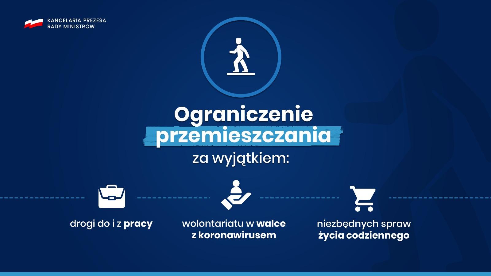 nowe_zasady_bezpieczenstwa.jpg