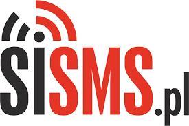 Logo SiSMS [275x183]