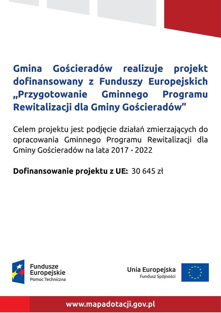 Plakat [800x1131]