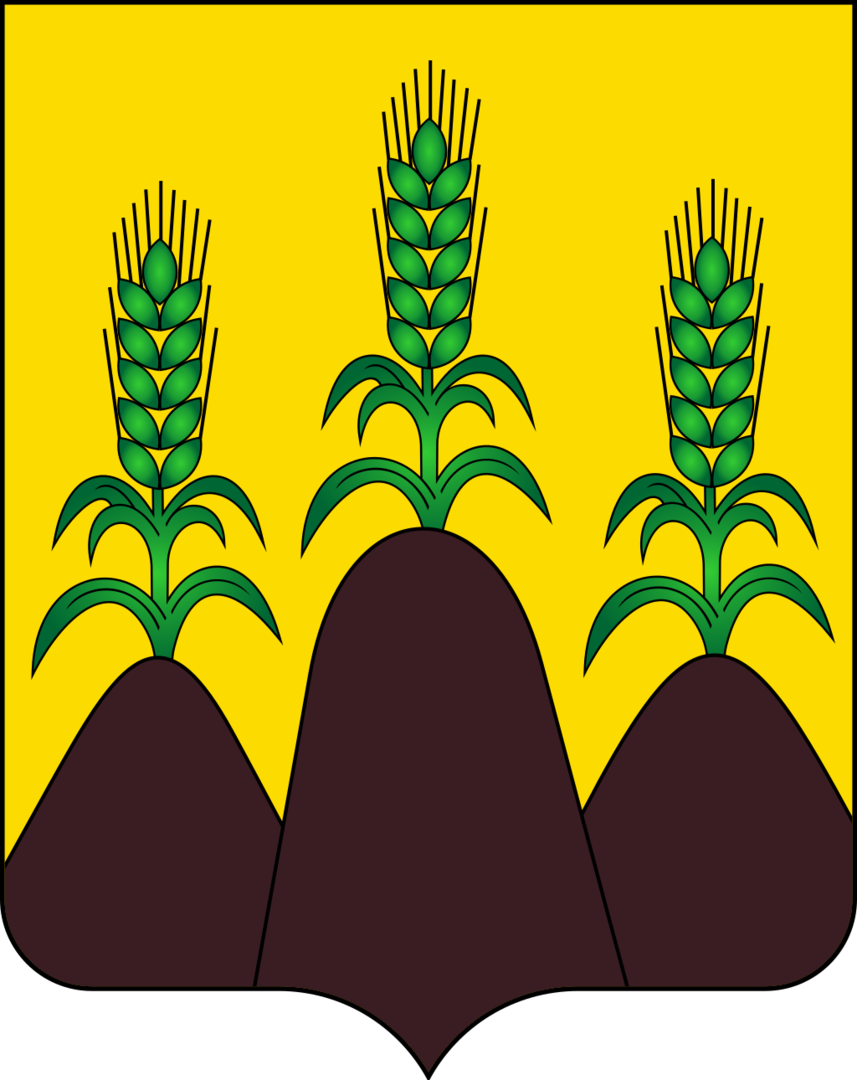 1024pxcoat_of_arms_of_horki_belarussvgpng [1024x1290]