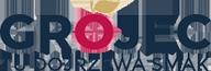 Logo Gmina i Miasto Grójec | Oficjalny serwis internetowy