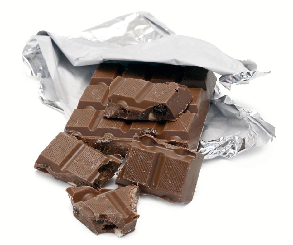czekolada.png