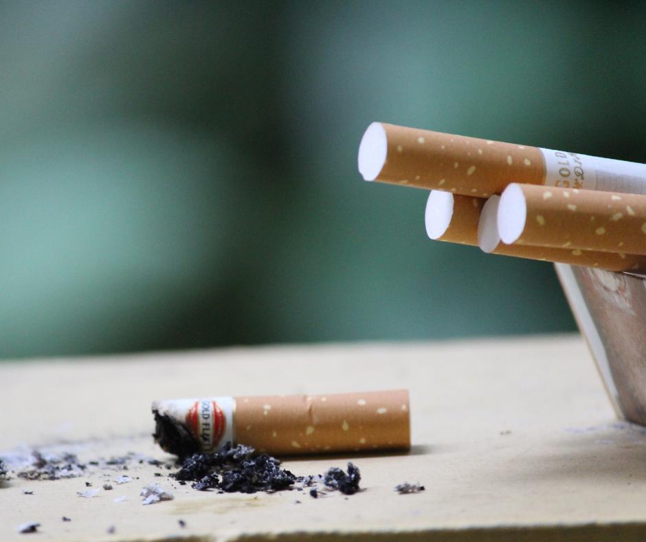 papierosy.png