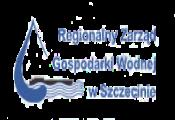 Regionalny Zarząd Gospodarki Wodnej w Szczecinie