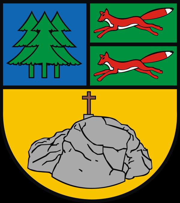 Logo Gmina Tychowo