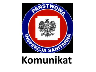 Państwowy Powiatowy Inspektor Sanitarny w Białogardzie