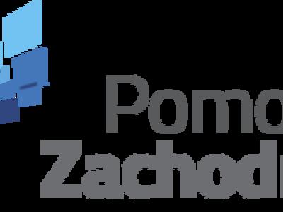 Logo wzp