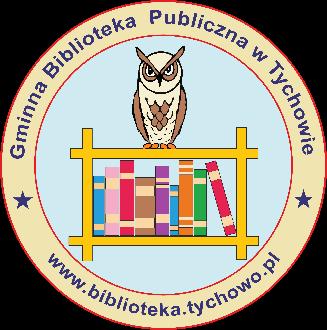 Znaczek biblioteki