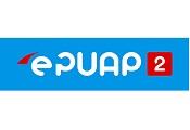 ePUAP 2