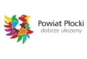 Powiat Płocki